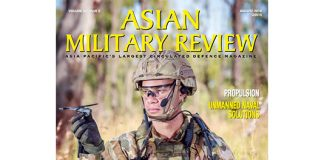 AMR_1808_Cover