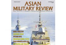 AMR_1811_Cover