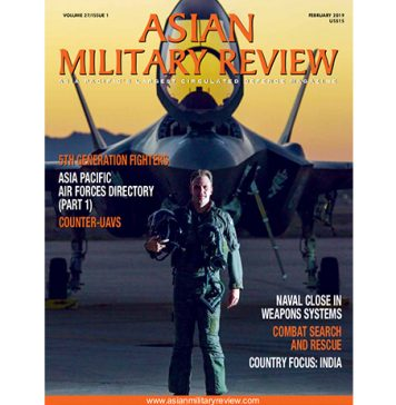 AMR_1902_Cover