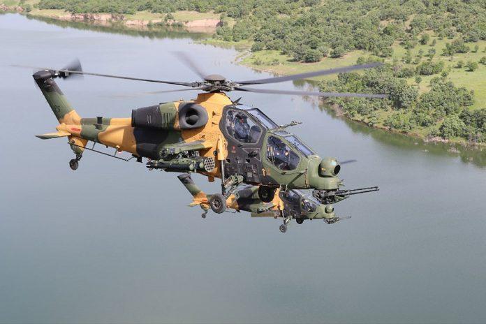 ATAK-Turkish-Aerospace-1