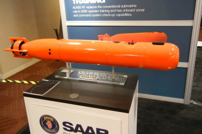 AUV62-AT