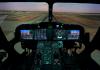 AW189-FFS-PWNE-simulator
