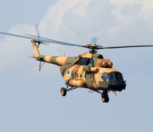 Afghani-Mi-17-V-5