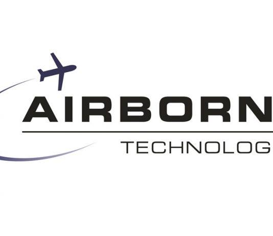 Airborne-Technologies