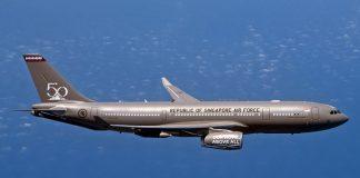 Airbus-A330M