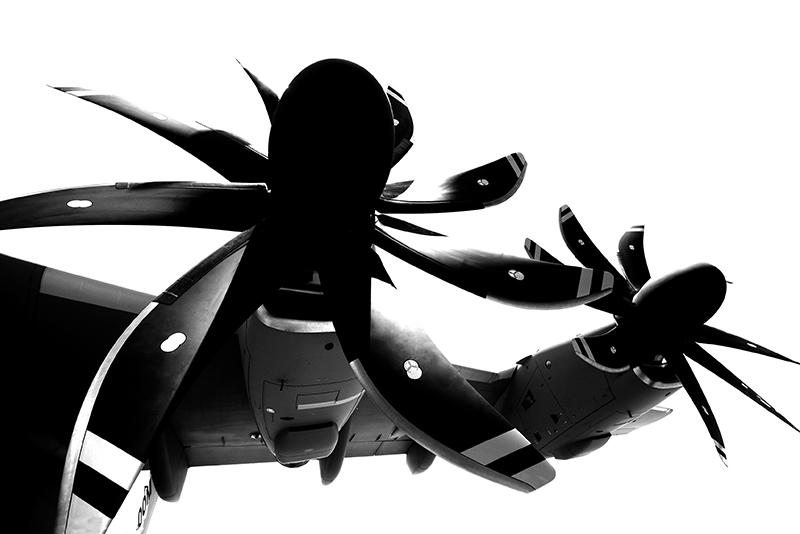 Airbus-M400-propellers