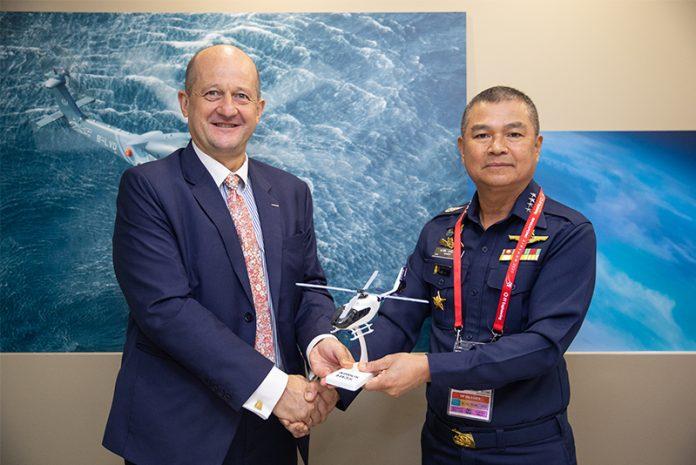 Airbus-Royal-Thai-Air-Force-1