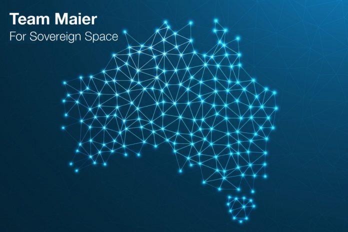 Airbus-Team-Maier