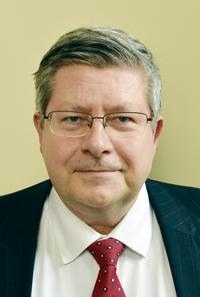 Andrew Drwiega