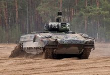 Armoured-Vehicles-FAV-CEE