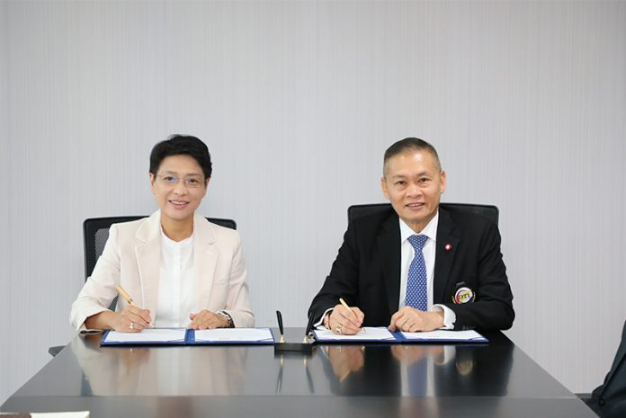 Ascent-Vision-Technologies-Secures-CUAS-Contract-in-Thailand