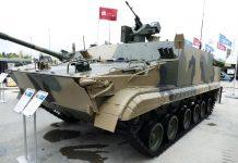 BT-3F