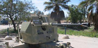 Bofors-40-L70