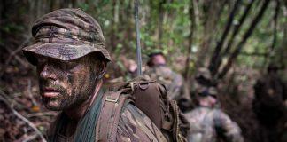 British-troops-jungle