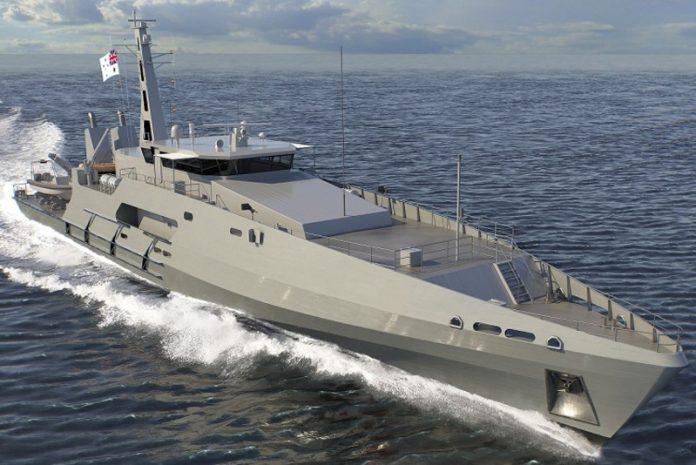 Cape-Class-Patrol-Boats-1