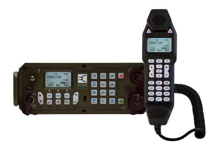 Codan-Radio-1