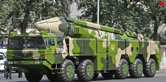 DF-21D-ASBM