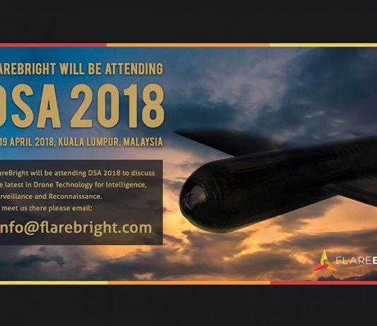 DSA-FlareBright-MAV