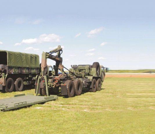 Defence-Logistics-19