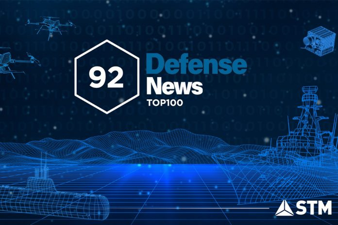 Defence-News-Top100