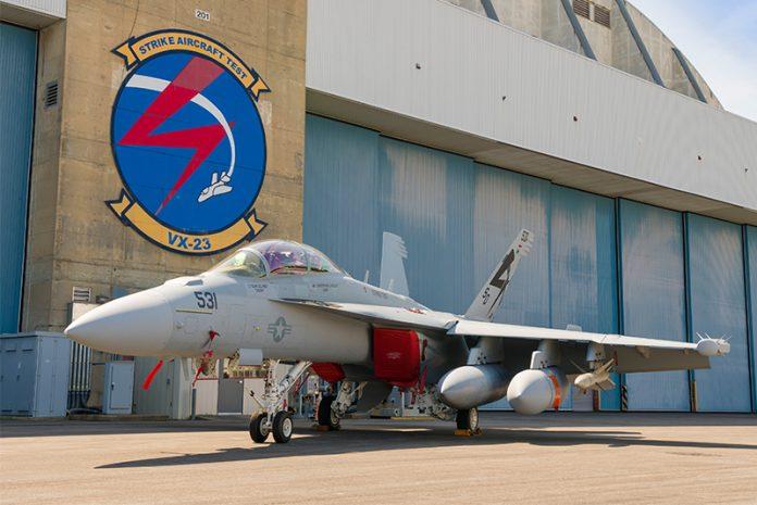 EA-18G-Squadron-35