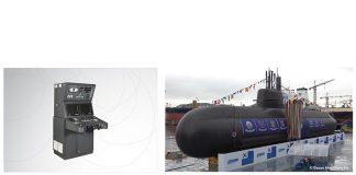 ECA-Group-South-Korean-Navy