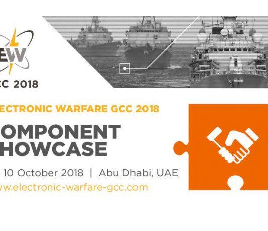 EW-GCC-2018