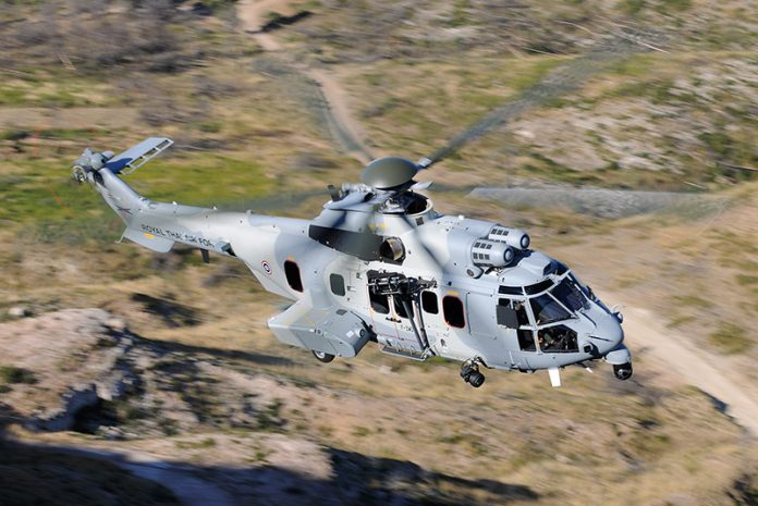 EXPH-1855-Airbus-Helicopters