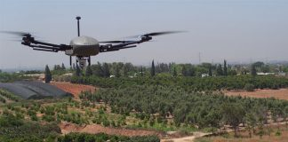 Elbit-Systems-VTOL