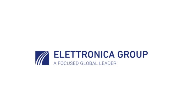 Elettronica-Group-1