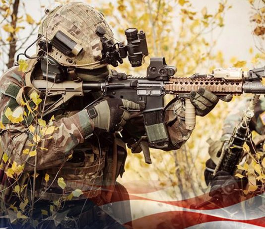 FST-USA-1