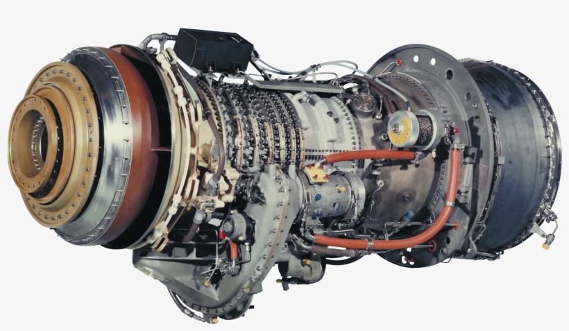 GE-LM500