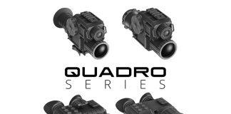 GSCI-Quadro