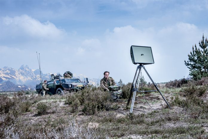 GSRs-1-Thales-Squire