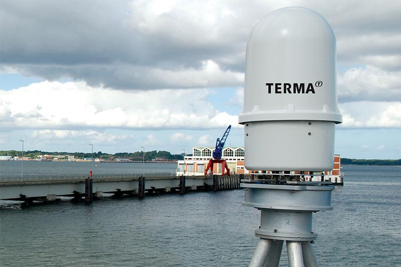 GSRs-4-Scanter-1002-Terma