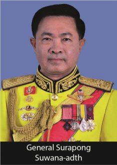 Gen_SurapongSuwana