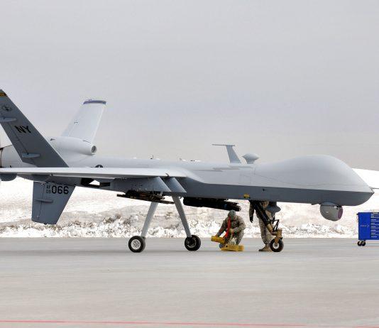 General_Atomics_MQ-9B_Reaper