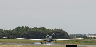 Global-Hawk-Japan