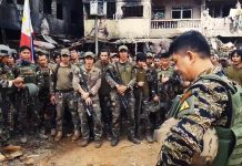 Government-troops-in-Marawi