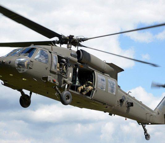 H-60M-Black-Hawk