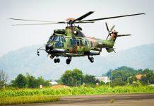 H225M-Indonesia