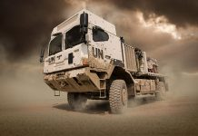 HX-2-Rheinmetall