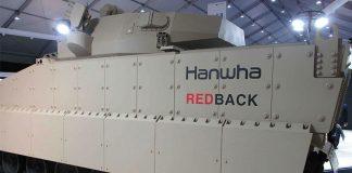 Hanwha-Red-Back
