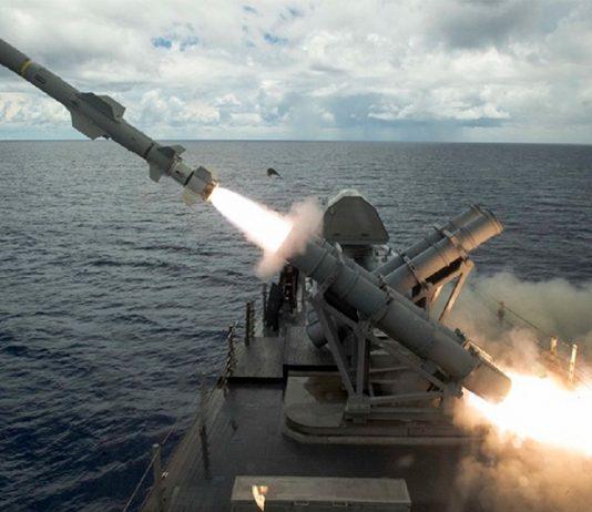 Harpoon-US-Navy