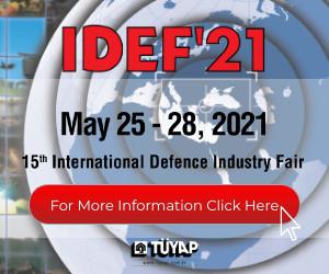 IDEF-2021