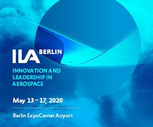ILA Berlin 2020