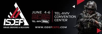 ISDEF-Event