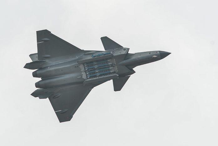 J-20_fighter