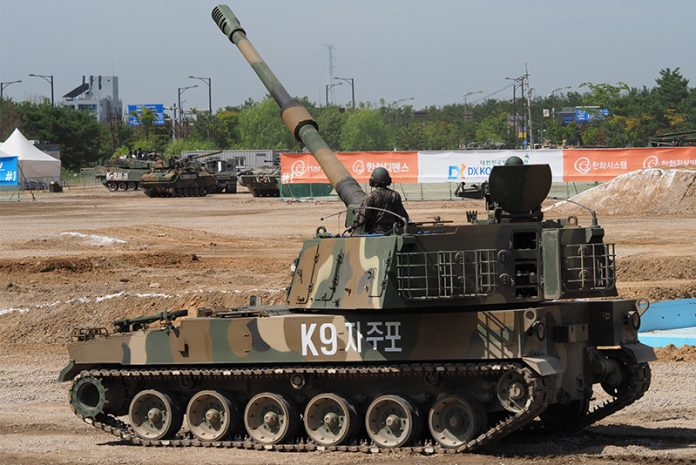 K9-Thunder-howitzer