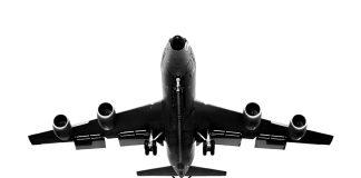KC-135-Refueler